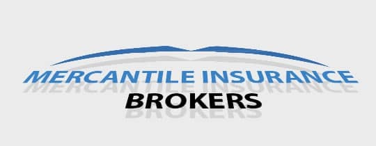 Presentation Video for Mercantile Insurance Brokers
